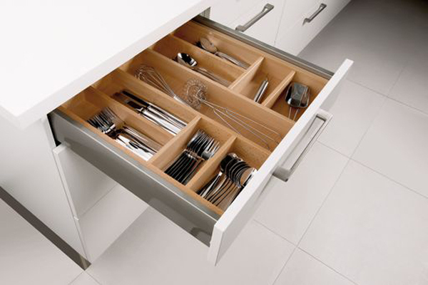Make Your Kitchen Work For You, Call Us Today On 01902 710545 For A  Complimentary Design Consultation.