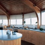 Image of Corian Worktop