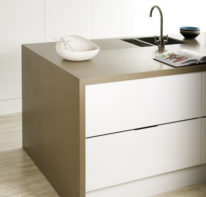 Encore Worktop