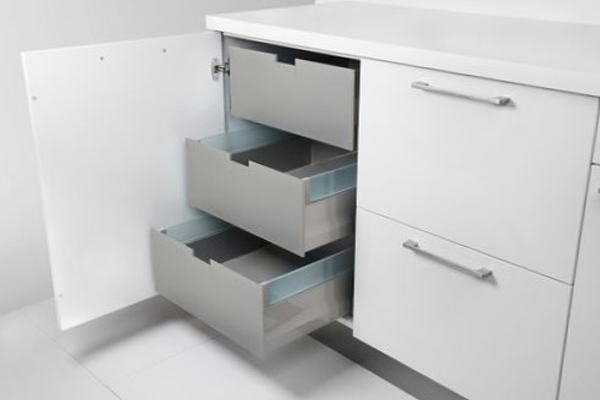 clever kitchen design. Clever Kitchen Storage  Room By for perfect fitted kitchen design