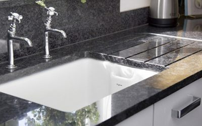 5 Popular Franke Kitchen Sinks of 2020