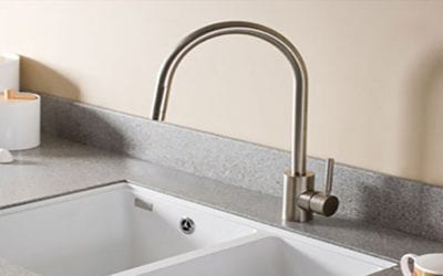 Quooker Tap Designs – Which Is Best For You?